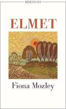 Elmet (Mozley romanzo) .jpg