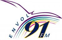 Envol91 Radio.png