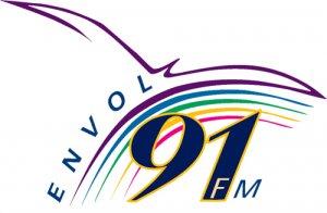 CKXL-FM