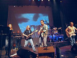 Farpoint Rockin the Sumter Opera House June 18 2011.jpg
