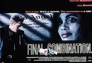 Final Combination - Image: Final Combination