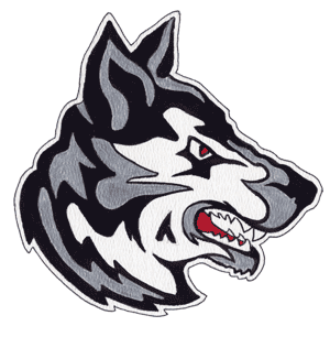Baltimore Clippers Sr. A - Image: Frankfort Huskies