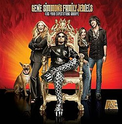 Gene Simmons Family Jewels.jpg