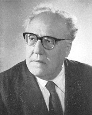 Girolamo Li Causi