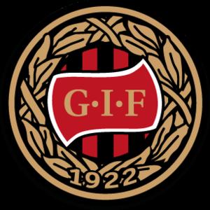 Grebbestads IF - Image: Grebbestad logo