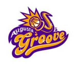 Augusta Groove - Image: Groove
