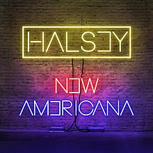 220px-Halsey_-_New_Americana_%28Single_Cover%29.jpg