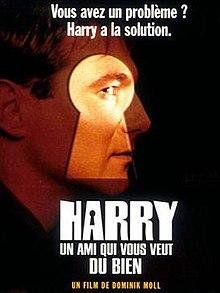 Harryunami.jpg
