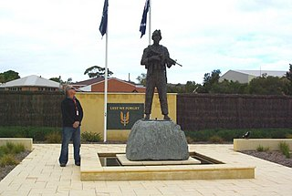 Robert Hitchcock Australian sculptor
