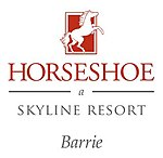 Horseshoe Resort Logo.jpg