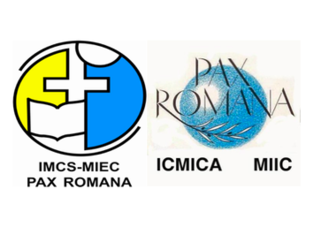 Pax Romana (organization) international organization