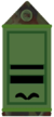 IE-Aircorps-OF1a.png
