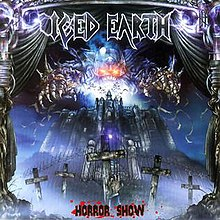 Iced Earth horror show.jpg
