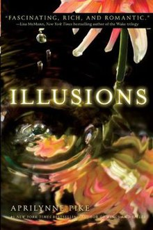 Illusions Book Cover.jpg