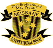 International House, University of Queensland Shield.png