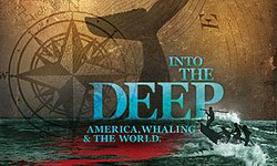 Into the Deep -- America, Whaling & the World.jpg