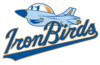 IronBirds.PNG
