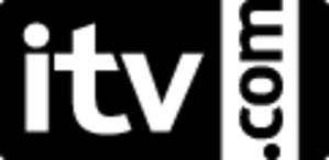 Itv.com - ITV.com logo, used from 2006 to 2011