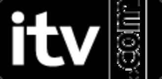 Itv.com - ITV.com logo, used from 2006 to 2011