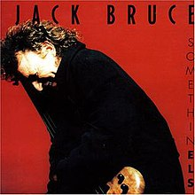 Jack Bruce Something Els.jpg