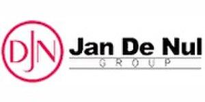 Jan De Nul - Image: Jan De Nul Group (logo)