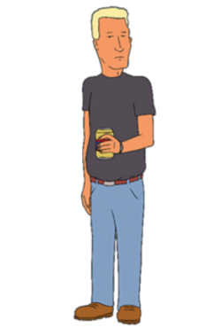 Jeff Boomhauer.png