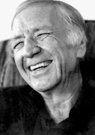Jim Thompson (writer) - Image: Jimthompson