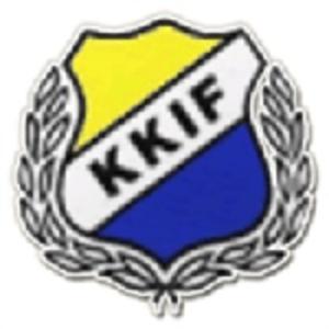 Kärra KIF - Image: Kärra KIF