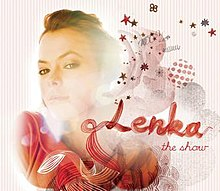 http://upload.wikimedia.org/wikipedia/en/thumb/b/be/Lenka_-_The_Show.jpg/220px-Lenka_-_The_Show.jpg