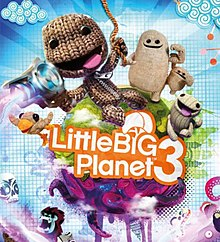 220px-LittleBigPlanet_3_boxart.jpg