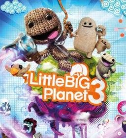 LittleBigPlanet 3 boxart.jpg