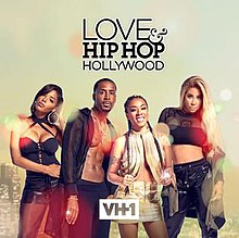 love and hip hop new york season 7 episode 1 download