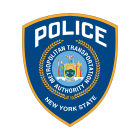 MTA PD.svg