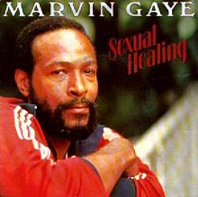 Marvin Gaye - Sexual Healing 7-inch single.JPG