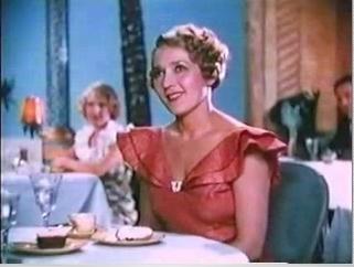 Mary Pickford 1934