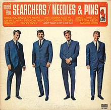 Meet The Searchers LP cover.jpg