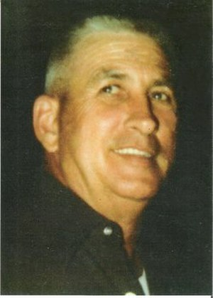 Thomas Silverstein - Correction Officer Merle Clutts