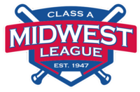 Midwest League.PNG