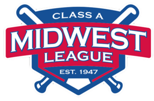 Midwest League - Image: Midwest League
