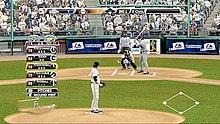 2009 Major League Baseball season
