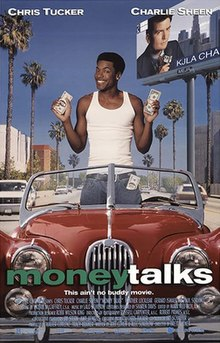 Money talks poster 1997.jpg