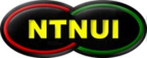 NTNUI - NTNUI logo