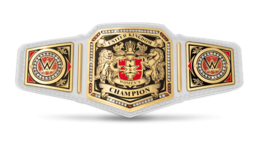 NXT UK Women's Championship.png