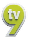 TV9 (Malaysian TV network) - Wikipedia