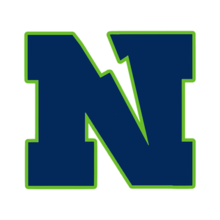Northview High School (Georgia) logo.png