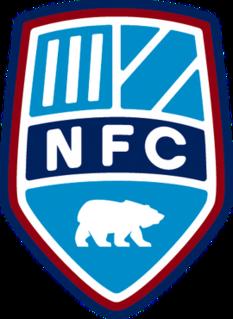 Nykøbing FC association football club