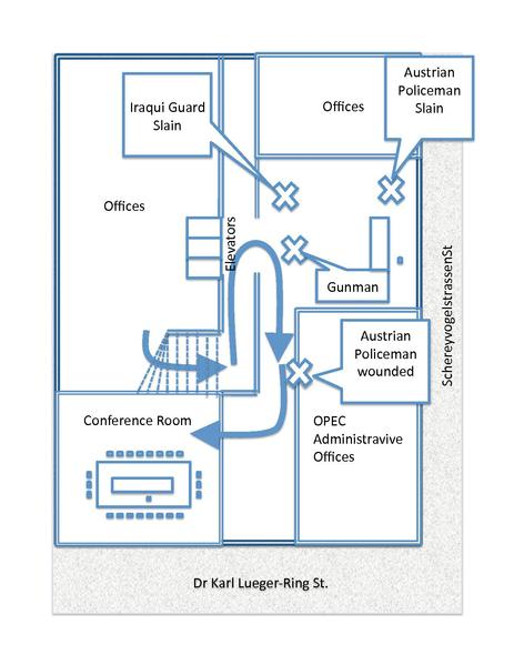 File:OPEC Siege.pdf