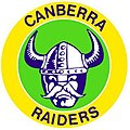 Canberra Raiders Wikipedia