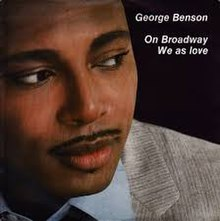 On Broadway - George Benson.jpg