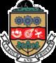 Coat of arms of Oshawa